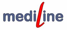 Mediline Clinics