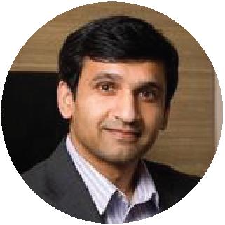 Dr Sanjay Doshi